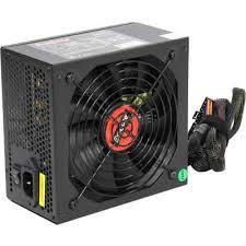 <b>Блок питания ExeGate ATX-850PPX</b>
