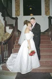 WEDDINGS - Lifestyle* - southcoasttoday.com - New Bedford, MA