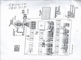 whelen ws 295 siren wiring diagram fine easy simple peterbilt 379 wiring diagram detail gift contemporary easy simple routing whelen siren wiring diagram on whelen ws 295 siren wiring diagram