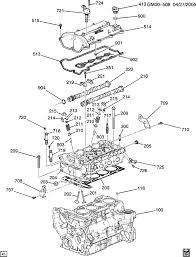 pontiac g6 v6 engine diagram pontiac wiring diagrams