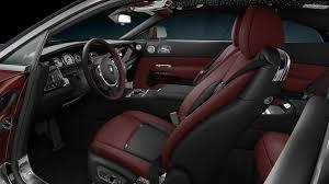 rolls royce wraith interior black. rolls royce wraith black badge 7 175x175 at spotlight interior