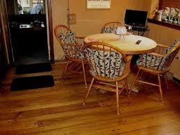 Victorian Kitchen Floors Victorian Flooring Blog