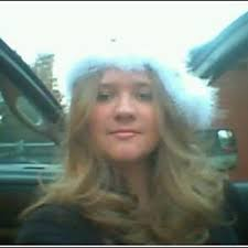 Brandy Crites Photos on Myspace