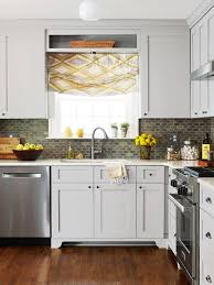 If your small kitchen design kitchen properly, the final. 11 Small Galley Kitchen Ideas To Use Space Creatively Inspirational Interior Design Ideas Tips Interior Craze