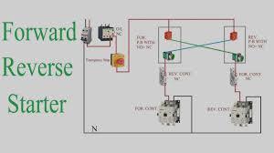 motor reversing switch wiring diagram wiring diagrams single phase reversing switch diagram wiring diagram expert dc motor reversing switch wiring diagram motor reversing switch wiring diagram