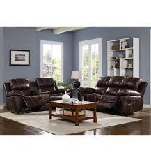 kijiji edmonton sectional sofas for fashionable revolve coffee tables sectional sofas edmonton kijiji living room