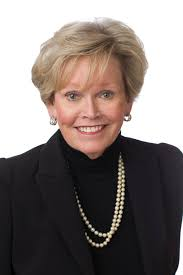 Bonnie Parks, Real Estate Agent in Annapolis, Maryland | TTR Sotheby's  International Realty