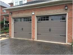 clopay overhead garage doors lovely home design extraordinary clopay garage door your home concept