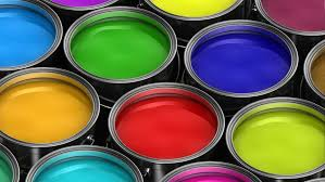 raleigh house painter