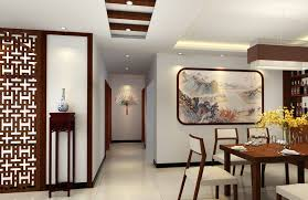chinese style living room ceiling. Perfect Chinese Chinese Style Dining Room And Corridor Throughout Chinese Living Ceiling G