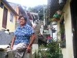 consejos para salir con una madre soltera en popayán