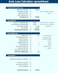Car Payment Calculator With Extra Payment Loan Amortization Spreadsheet Formula Google Payment With