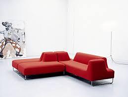 contemporary modular furniture. what contemporary furniture style bedroom scandinavian design monfaso modular e