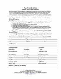 Export Agreement Sample Shipping Contract Template Awesome Beautiful Export Contract Sample 9