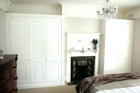 built in bedroom closets built in closet wardrobes fitted bedroom shaker wardrobes fitted wardrobe cost built