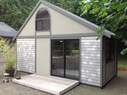 how much is a tiny house. Contemporary Tiny How Much Is It To Build A Tiny House Luxury Home Design Nice On How Much Is A Tiny House I