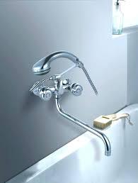 remove bathtub faucet remove bathtub faucet replace two handle shower valve how to broken fix bathtub