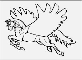 Pegasus Coloring Pages For Free Jokingartcom Pegasus Coloring Pages