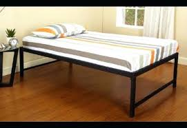 Queen Bedframes Bed Frame Queen Bed Frames Menards – aeroportul ...