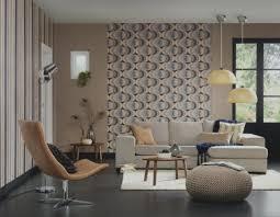 Wandgestaltung Türkis Wandgestaltung Kreative Highlights Bei Couch