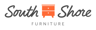 File South Shore Furniture logo
