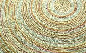 circular jute rug full size of turquoise jute rug round circular outdoor rugs blue new small