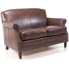 Mathis Brothers Living Room Furniture Universal Home Sofa Mathis Brothers Furniture Images Loversiq