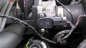 symptoms of a bad throttle position sensor autointhebox symptoms of a bad throttle position sensor
