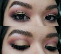 published november 10 2016 at 3360 3000 in kpop inspired makeup tutorial featuring morphe