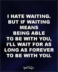 Love Quotes For Her Long Distance Gorgeous Love Quotes With Distance Hover Me