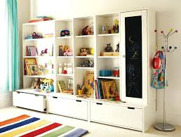 modern playroom furniture. Childrens Playroom Furniture Table And Chairs . Modern D