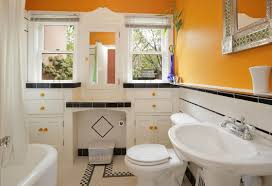 Fresh Spring Home Colors For 2015  Val Bratcher  Pulse  LinkedInBathroom Colors For 2015