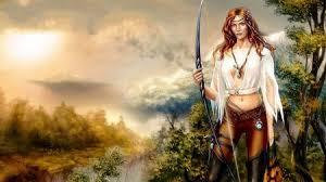 amazon warrior wallpaper. Modren Amazon Amazonwoman Throughout Amazon Warrior Wallpaper