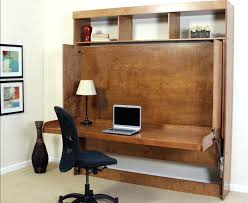 murphy bed desk folds. Fold Down Desk Bed Up Office And Wall Murphy Folds