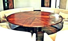 expanding round table expanding round table plans circular expanding table expandable circular table western heritage expanding
