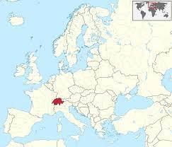 Rtsinfo offre, 24 heures sur 24, un suivi complet de l'actualité en suisse et dans le monde. Schweiz Wikipedia