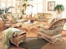 sunroom wicker furniture. 24 Beautiful Gallery Of Indoor Wicker Furniture For Sunroom Sunroom Wicker Furniture T