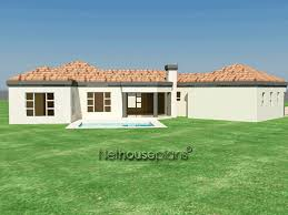 contemporary house plans south africa tuscan style recent