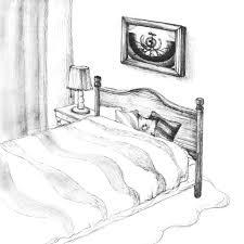 フリー素材 手描きのイラスト集