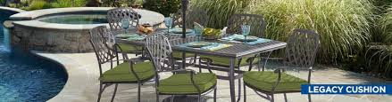 Fortunoff Patio Furniture Fabulous Patio Furniture For Wicker