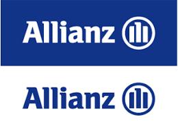 Empresa asegurada por Allianz