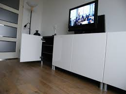 IKEA BESTA TV LIFT DIY Furniture Pinterest Living Room Tv - Bedroom tv lift cabinet