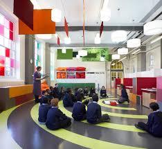 Image of: interior decorating schools az