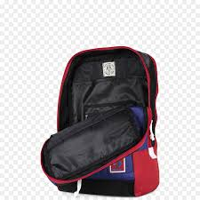 bag car seat backpack quilted