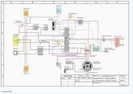 ceiling fan pull chain light switch wiring diagram of 3 sd lighting 82 diagrams electrical way power at emergency colours dimmer micro arduino toggle
