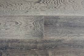 aged french oak for beautiful floors