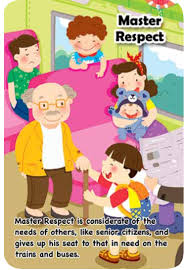 QIHUA <b>HAPPY FAMILY</b> CARD GAME 2015 – Lidan <b>Studio</b>