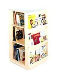 toddlers bookcases bookcase for toddlers best ideas of child bookshelf in kids bookcase 4 sided library book display bookcase for toddlers