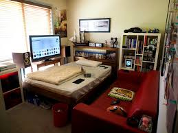 video game room furniture. Bedroom:Cute Bedroom Setups Beauteous Epic Video Game Room Decoration Ideas For Cool Gaming Setup Furniture