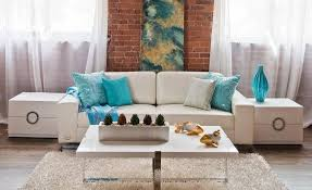 pillow for living room. unique and funky pillow designs for living room